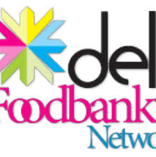 Delhi Food Bank {DFB}