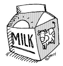 OTA Files Law Suit Against New Milk