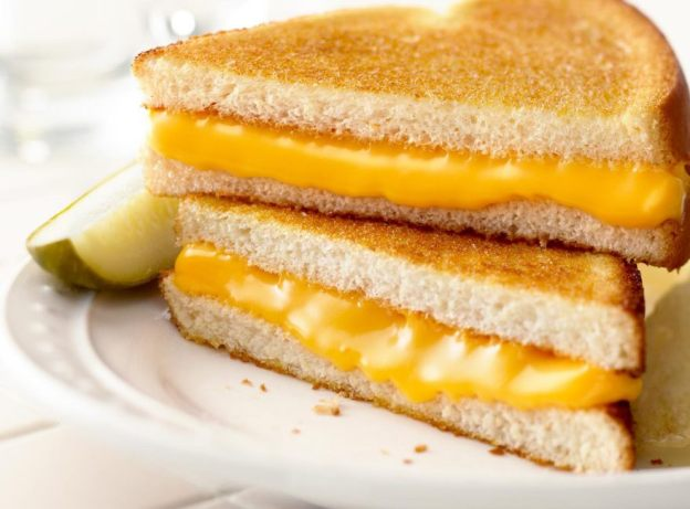 479_100_andy_post_food_photography_grilled_cheese_sandwich